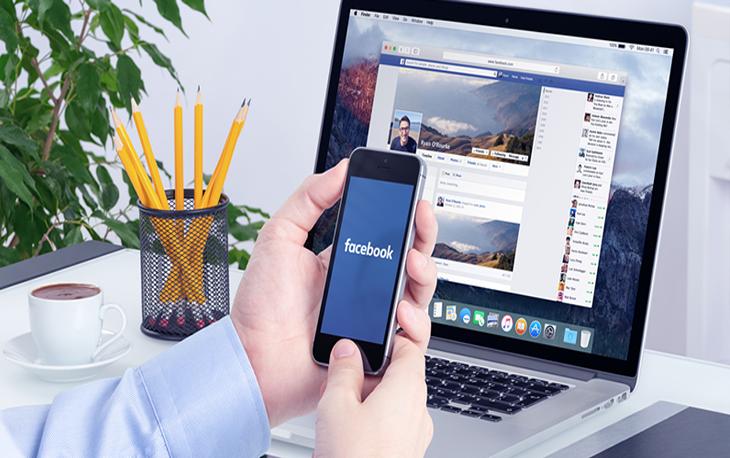 قياس أداء الإعلانات في facebook