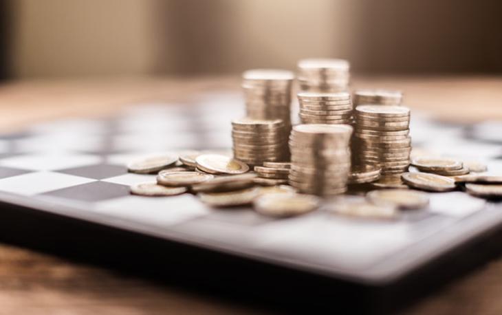 خطة العمل المالية