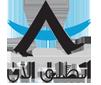 act-now-mobile-logo-retina